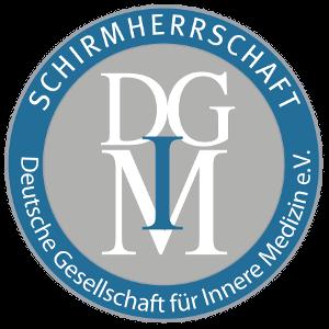 Deutsche Gesellschaft für Innere Medizin e.V.